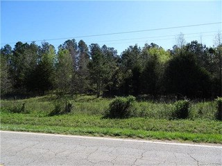 Hwy 18 Union Highway, Gaffney, SC - USA (photo 1)