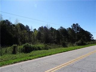 Hwy 18 Union Highway, Gaffney, SC - USA (photo 3)