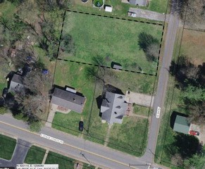 0 Beam Ave, Fallston, NC - USA (photo 1)