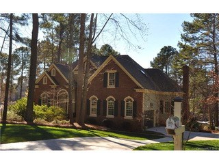144 North Shore Drive, Mooresville, NC - USA (photo 1)