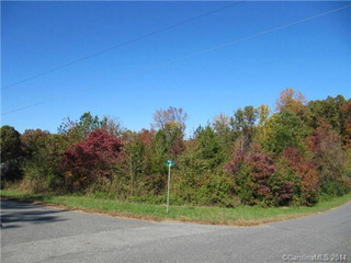 Lot 39 Morris Street, Stanley, NC - USA (photo 1)