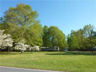 2801 Stevens Mill Road, Matthews, NC - USA (photo 1)