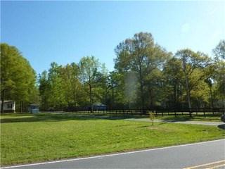 2801 Stevens Mill Road, Matthews, NC - USA (photo 2)