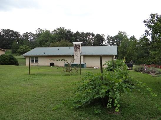 1109 Catawba Valley Boulevard Se, Hickory, NC - USA (photo 5)