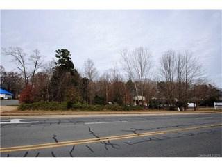 9621 Northeast Parkway, Charlotte, NC - USA (photo 2)