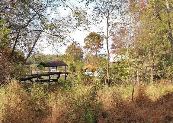 512 & 514 Lake Breeze Lane, Belmont, NC - USA (photo 1)