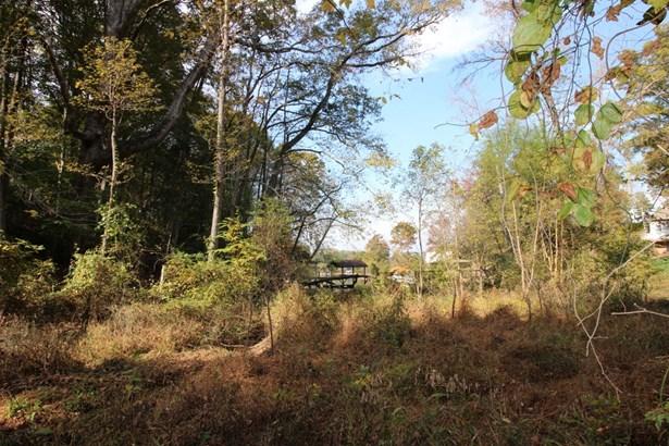 512 & 514 Lake Breeze Lane, Belmont, NC - USA (photo 3)