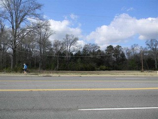 Lot 44 Lancaster Highway, Fort Lawn, SC - USA (photo 5)