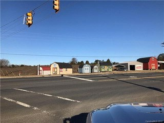5979 & 598 Charlotte Highway, Lake Wylie, SC - USA (photo 3)