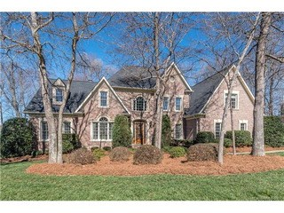 1004 Seminole Drive, Waxhaw, NC - USA (photo 1)