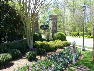 3052 Kings Manor Drive, Matthews, NC - USA (photo 2)