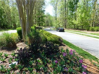 3052 Kings Manor Drive, Matthews, NC - USA (photo 3)