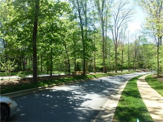 3052 Kings Manor Drive, Matthews, NC - USA (photo 4)