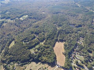 144 Green Valley Road, Statesville, NC - USA (photo 2)