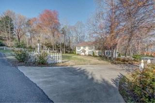 169 Appian Way, Shelby, NC - USA (photo 2)