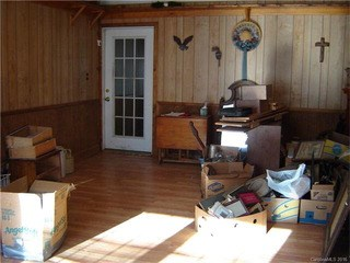 2405 Evans Mill Road, Pageland, SC - USA (photo 2)