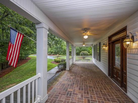 1200 Old Salisbury Concord Road, Concord, NC - USA (photo 4)