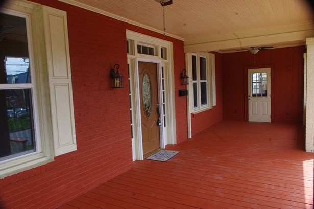 615 Sycamore Street, Lincolnton, NC - USA (photo 3)