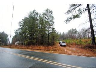 Off White Store Road, Wadesboro, NC - USA (photo 2)