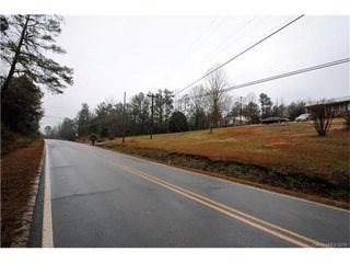 Off White Store Road, Wadesboro, NC - USA (photo 4)