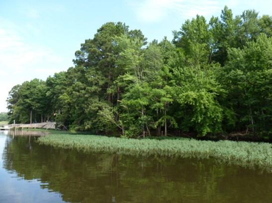 29 Blue Bird Lane, Winnsboro, SC - USA (photo 4)