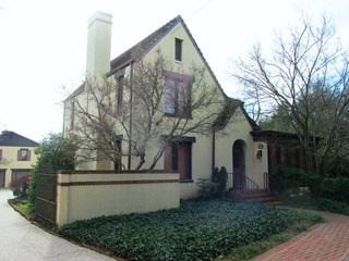 1358 E Marion St, Shelby, NC - USA (photo 3)