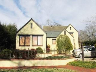 1358 E Marion St, Shelby, NC - USA (photo 4)