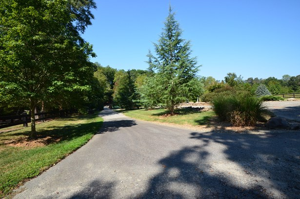 14901 Black Farms Road, Huntersville, NC - USA (photo 3)