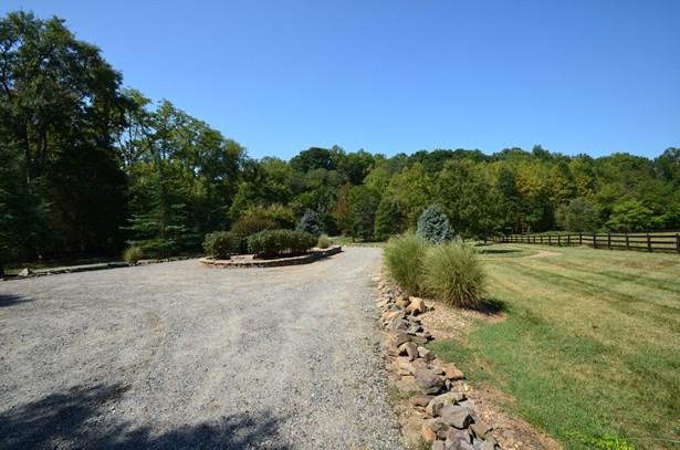 14901 Black Farms Road, Huntersville, NC - USA (photo 4)