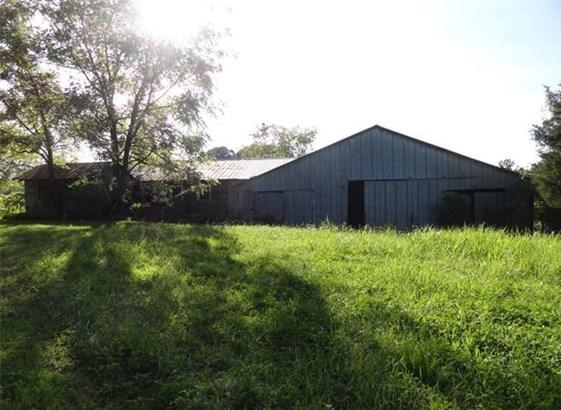 751 Turnersburg Highway, Statesville, NC - USA (photo 2)
