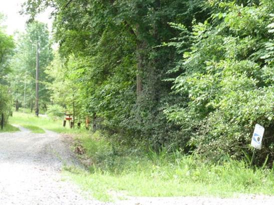 29 Blue Bird Lane, Winnsboro, SC - USA (photo 2)