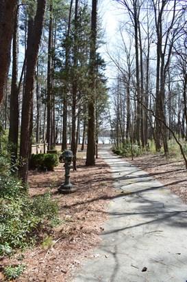 0 Camino Real Road, Mooresville, NC - USA (photo 3)