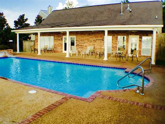 Residential - Brandon, MS (photo 5)