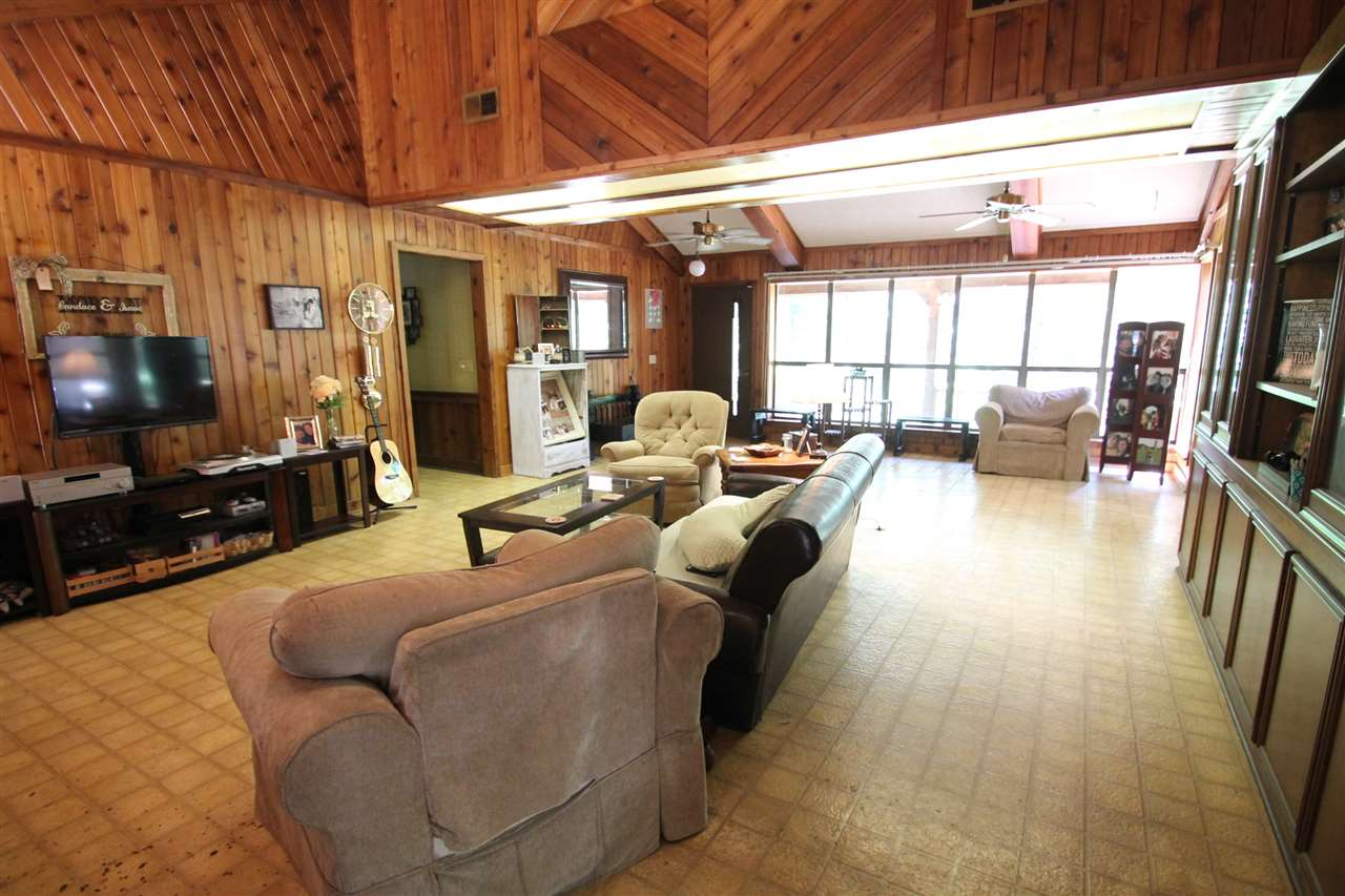 Ranch, Detached - Crystal Springs, MS (photo 5)