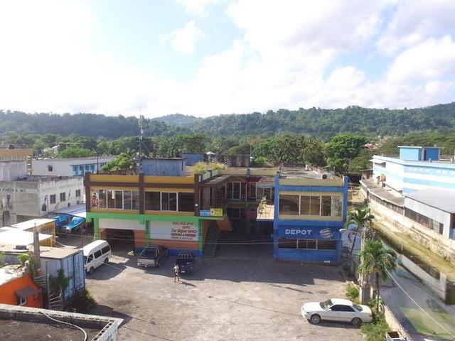 Dacosta Drive, Ocho Rios - JAM (photo 2)