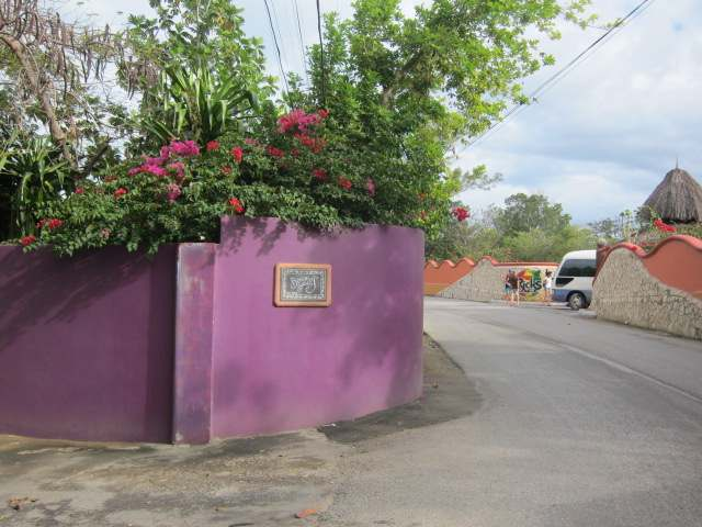 Bananas Garden, Negril - JAM (photo 1)