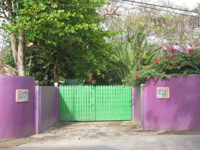 Bananas Garden, Negril - JAM (photo 2)