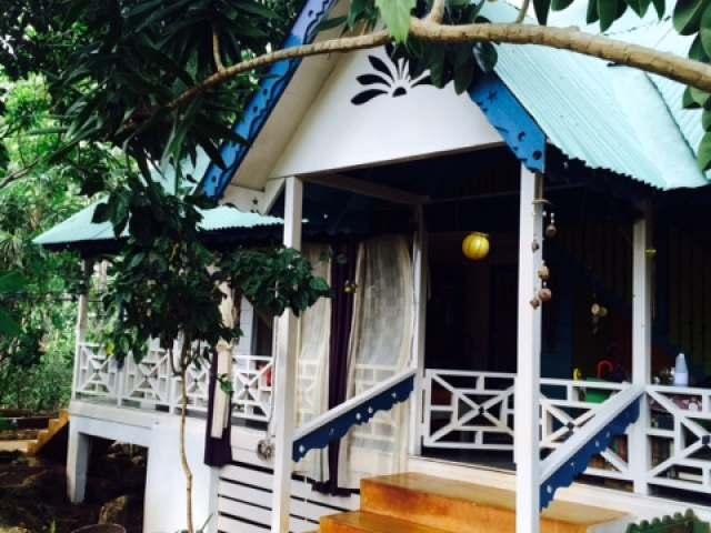 Bananas Garden, Negril - JAM (photo 5)