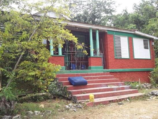 Old Stony Hill Rd., Mount Joy - JAM (photo 2)