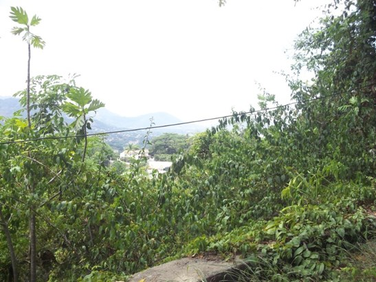 Old Stony Hill Rd., Mount Joy - JAM (photo 3)