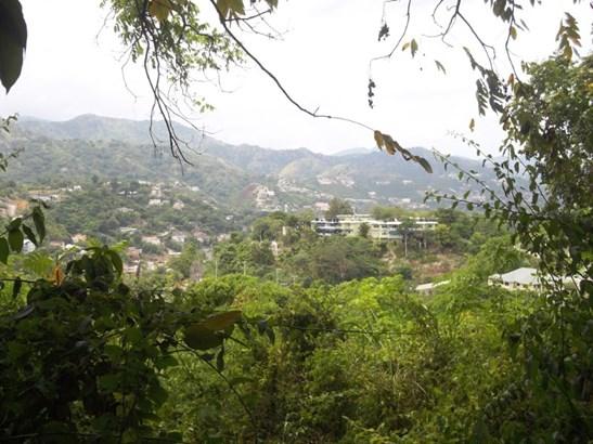 Old Stony Hill Rd., Mount Joy - JAM (photo 4)