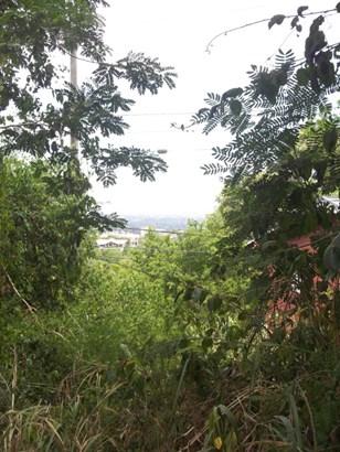 Old Stony Hill Rd., Mount Joy - JAM (photo 5)