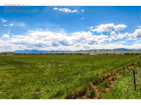 Farm and Ranch - Longmont, CO (photo 3)