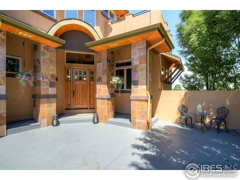 Residential-Detached, 2 Story - Lafayette, CO (photo 3)