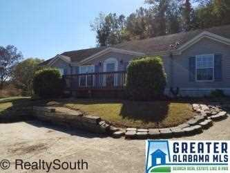 1575 Republic Ln, Birmingham, AL - USA (photo 1)