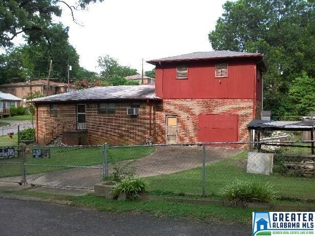 1309 N 2nd St, Birmingham, AL - USA (photo 1)