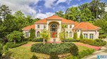 1105 Woodwind Cir, Hoover, AL - USA (photo 1)