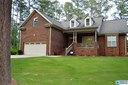 910 Sellers Hollow Rd, Dora, AL - USA (photo 1)