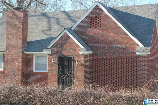 312 Adams St, Jemison, AL - USA (photo 1)