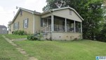1322 N 7th Ave, Fultondale, AL - USA (photo 1)